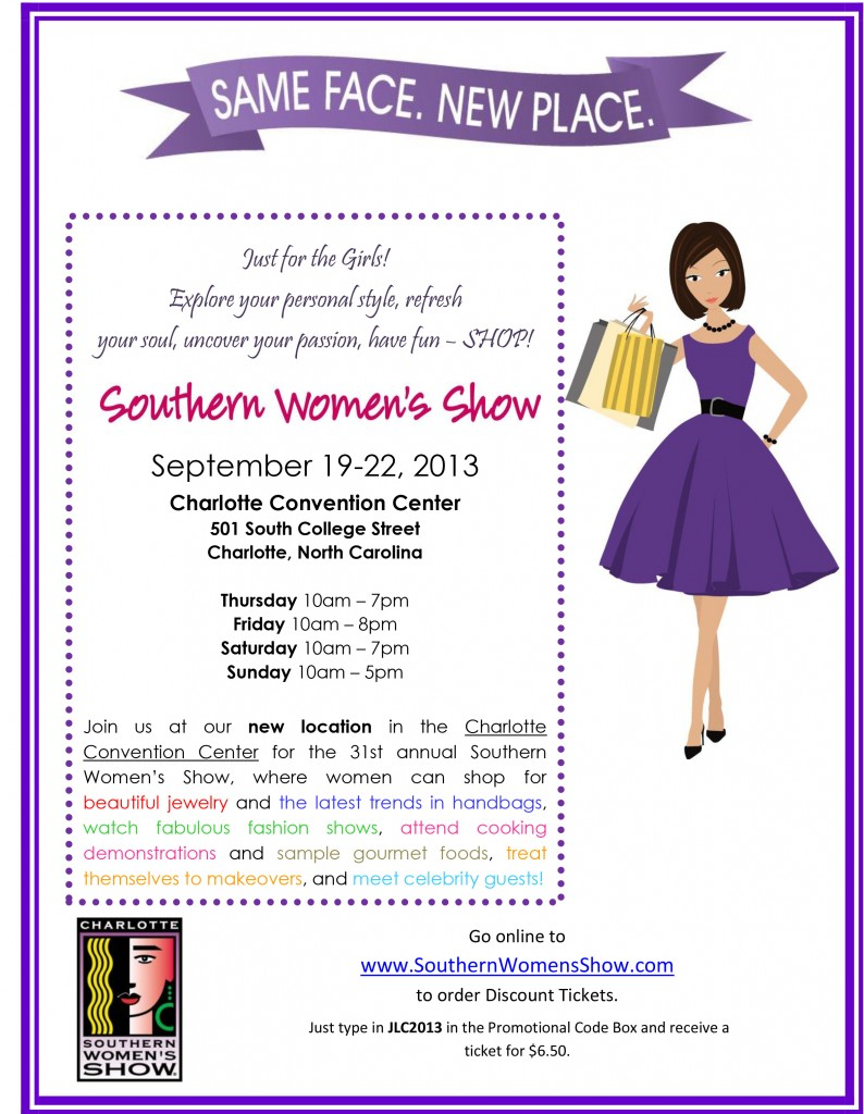 Southern Womens Show Junior_League_Group_Code[1]