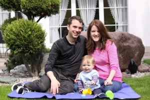 Dana_Obrist_and_Family[1]