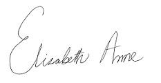 Elizabeth_Anne Signature