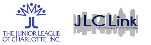 JLC Link Blog